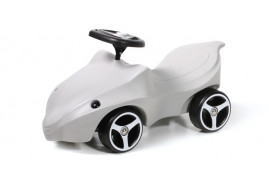 kids ride-on BNUT light grey 428C