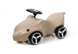 kids ride-on BNUT beige 7530C