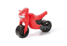 kids ride-on BSPEED red 1788C