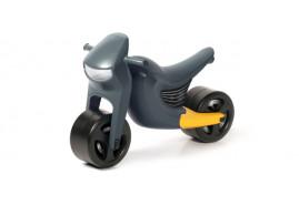 kids ride-on BSPEED dark grey 432C