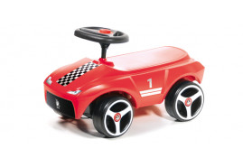 kids ride-on BDRIF red 1788C