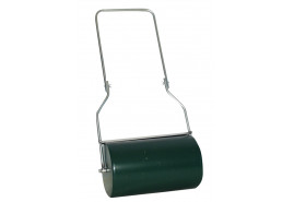 garden roller, diameter 30 cm, length 50 cm