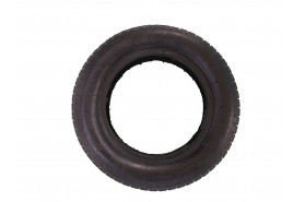 spare tire for garden wheelbarrow