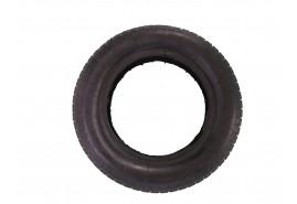 spare tire for garden wheelbarrow