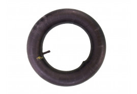 spare inner tube for garden wheelbarrow