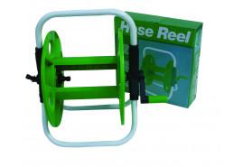 hose reel ½
