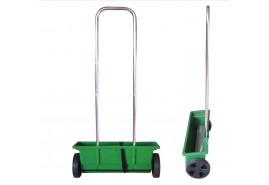 sowing-handcart