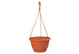 flowerpot hanging