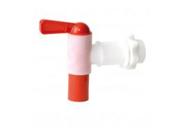 spare valve for ecotank