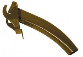 metal funnel