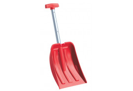 shovel EVEREST with handle