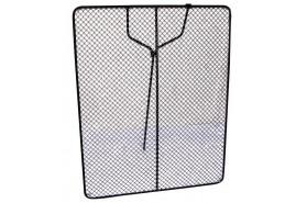 screen 1000x800 mm, mesh 10 mm