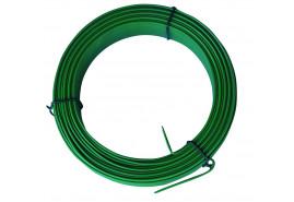 wire PVC 1.40 x 50 m