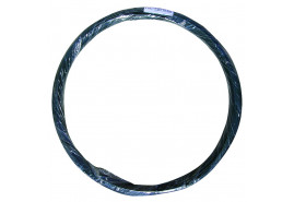 wire PVC 3.40 x 104 m big reel