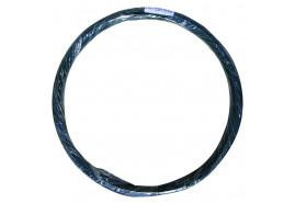 wire PVC 3.40 x 104 m big reel