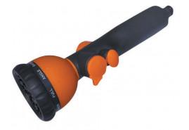 sprayer pistol hand 9 functions