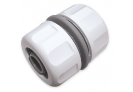 hose connector 1