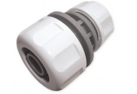 connector-reducer 1