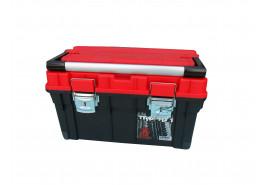 box HD TROPHY 1, 595x345x355mm - stepping