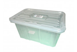 box with lid NCC12 - small