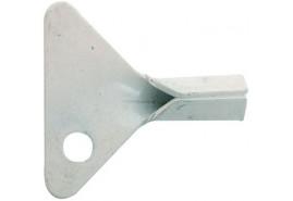 key white