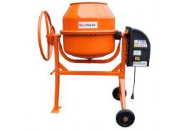 construction mixer JT130