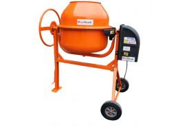construction mixer JT160