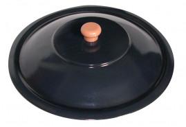 lid for 10 l pot (diameter 34 cm)