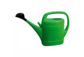 watering can SPRING 10 l