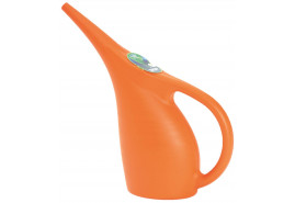 watering can DROP 2l