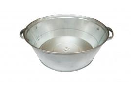 round container 13l