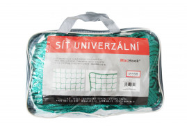 universal net 2 x 3 m