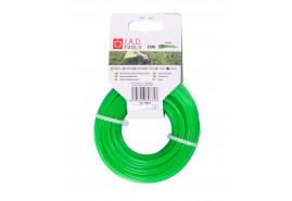 trimmer line round 1.3mm 15m paper suspension