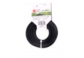 trimmer line twist 1.6mm 15m paper suspension