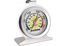 oven thermometer 50°C- 300°C