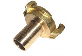 brass quick coupling 1