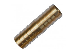 brass hose connector 1