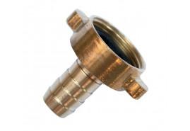 brass adapter internal thread 1