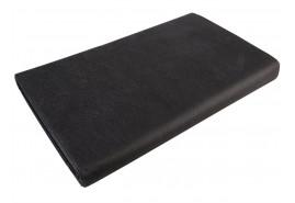 non-woven fabric 1.1 x 10m black 50g/m3