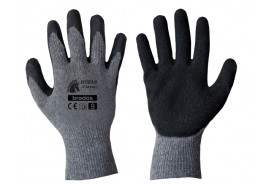protective gloves 10´ HUZAR CLASSIC