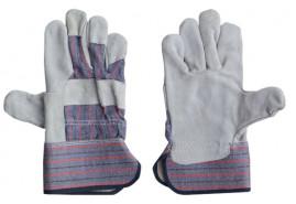 protective gloves 10,5´ IRON BULL