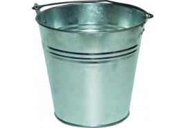 galvanized pail 10 litres