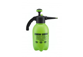 flower sprayer MAX  2 liters