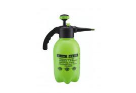 flower sprayer MAX  2 liters