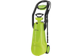 flower sprayer MAX 12 liters