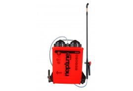 sprayer NEPTUN Super 15 l , knapsack, pressure