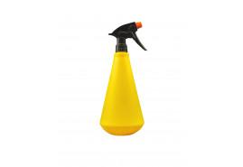 sprayer MALVA 1.0 l, manual, single-acting