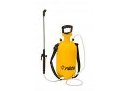 sprayer RUZE 6 l, shoulder, pressure