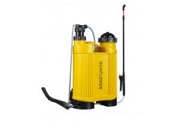 sprayer SLUNECNICE 16 l, knapsack, pressure
