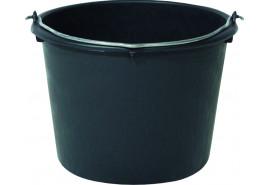 PE pail 10 litres